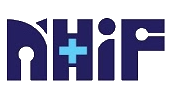 http://nairobisouthhospital.org/wp-content/uploads/2011/05/NHIF-logo-170x97.png